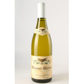 DOMAINE COCHE DURY Caillerets 2009