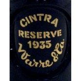 WARRE'S Cintra Reserve