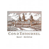 COS D'ESTOURNEL