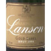 LANSON Gold Label 1994