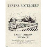TERTRE ROTEBOEUF Double Magnum