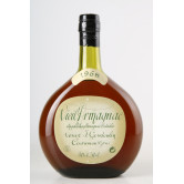 GOUDOULIN Vieil Armagnac 1968