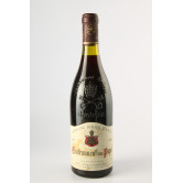 DOMAINE ROGER PERRIN 1987